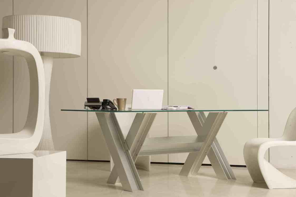 Lampade giapponesi idee for Tavolini giapponesi